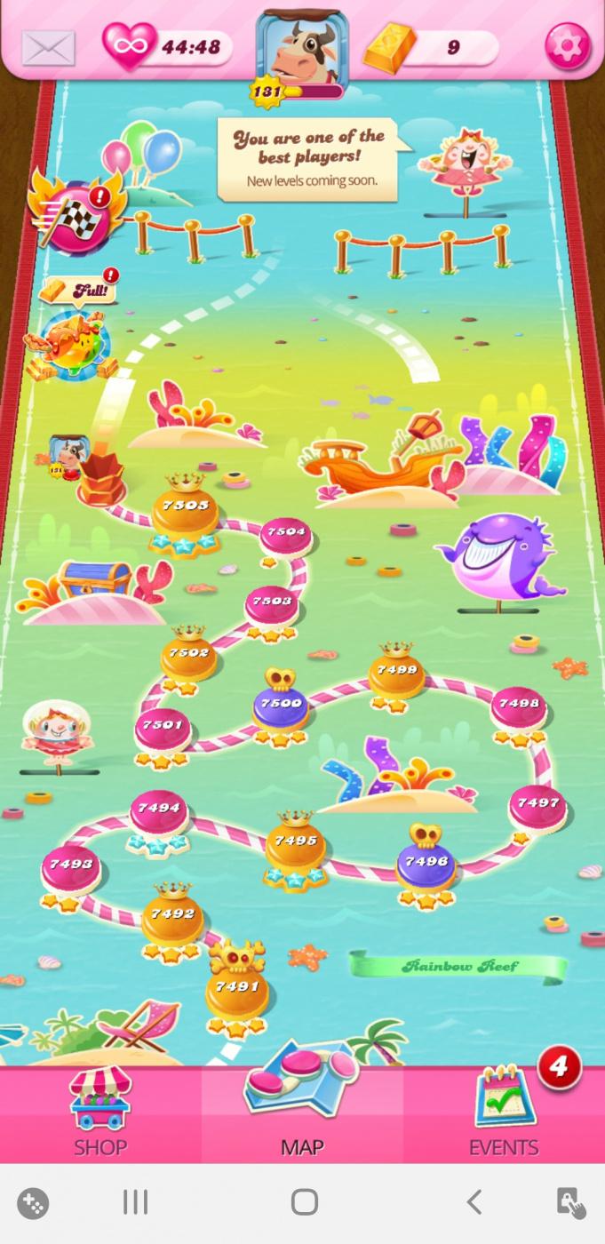 Screenshot_20200810-212822_Candy Crush Saga.jpg
