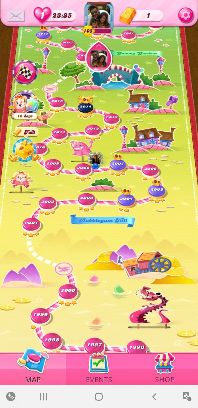 Screenshot_20201024-155127_Candy Crush Saga.jpg