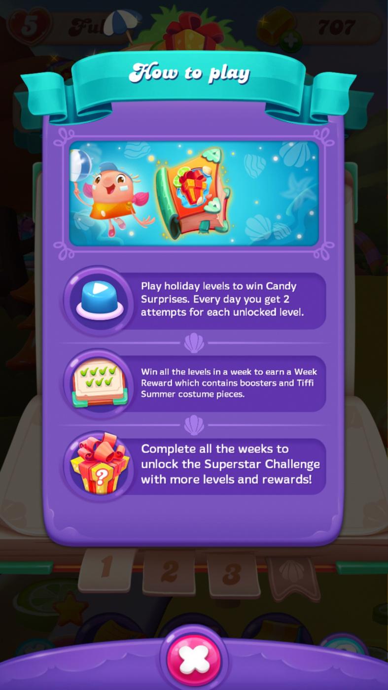 Screenshot_20200817-233618_Candy Crush Friends.jpg