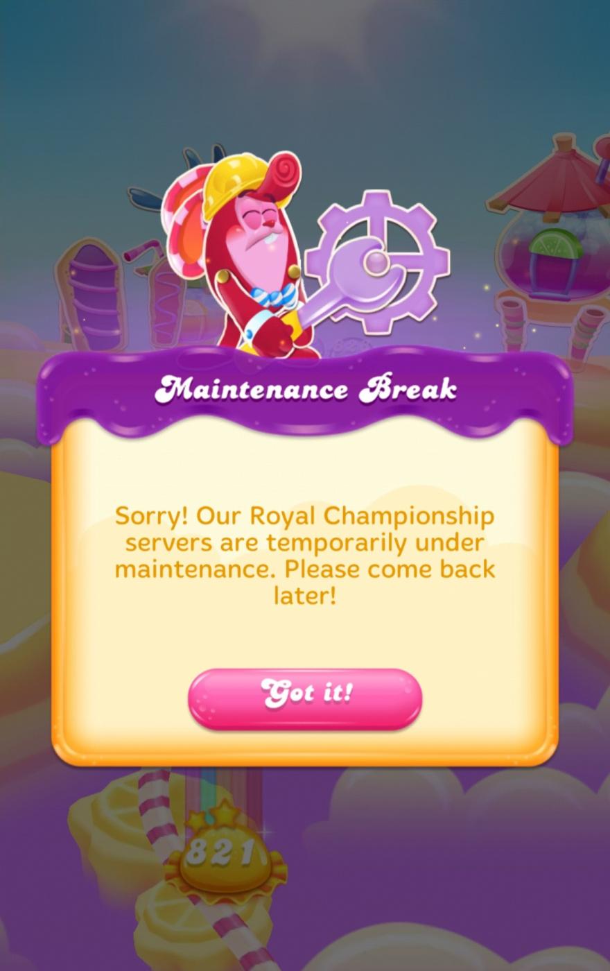 Screenshot_20210804-190515_Candy Crush Jelly.jpg