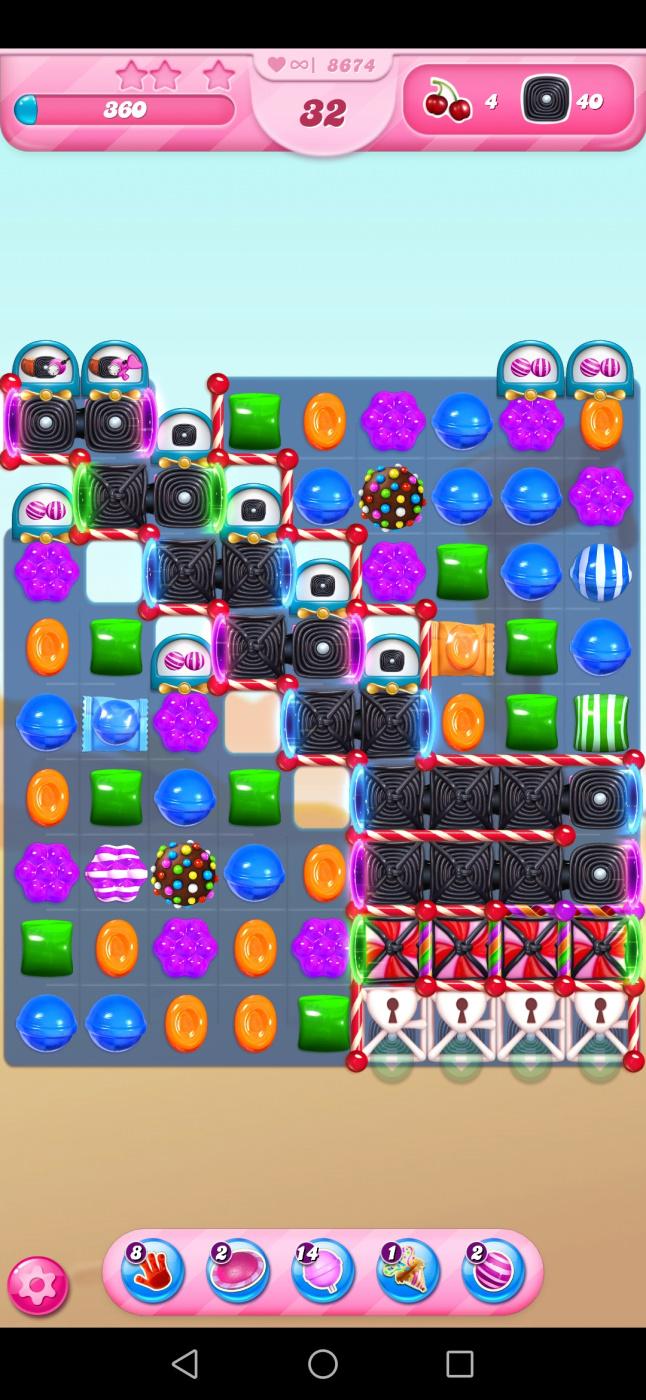 Screenshot_20210415_162039_com.king.candycrushsaga.jpg