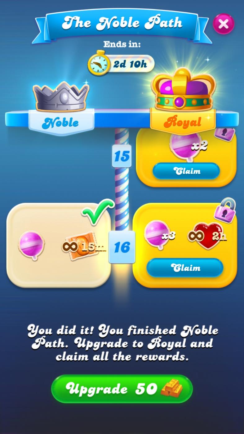 Screenshot_20200517-011345_Candy Crush Soda.jpg