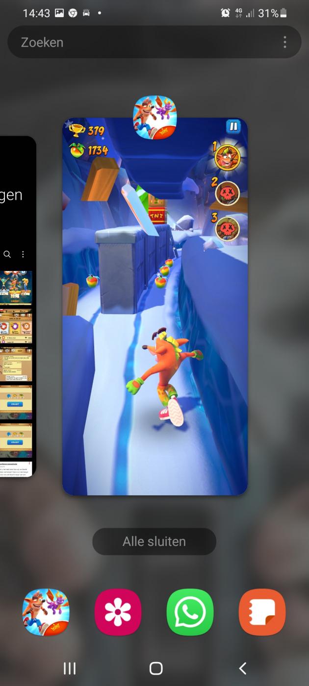 Screenshot_20210617-144321_One UI Home.jpg