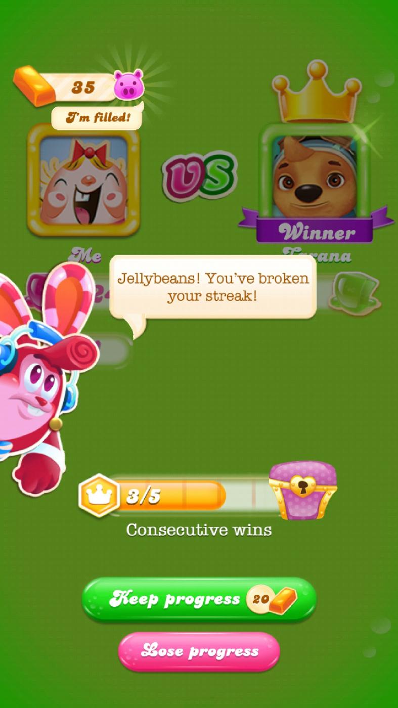 Screenshot_20200612-235121_Candy Crush Jelly.jpg