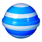 striped_blue_h.png