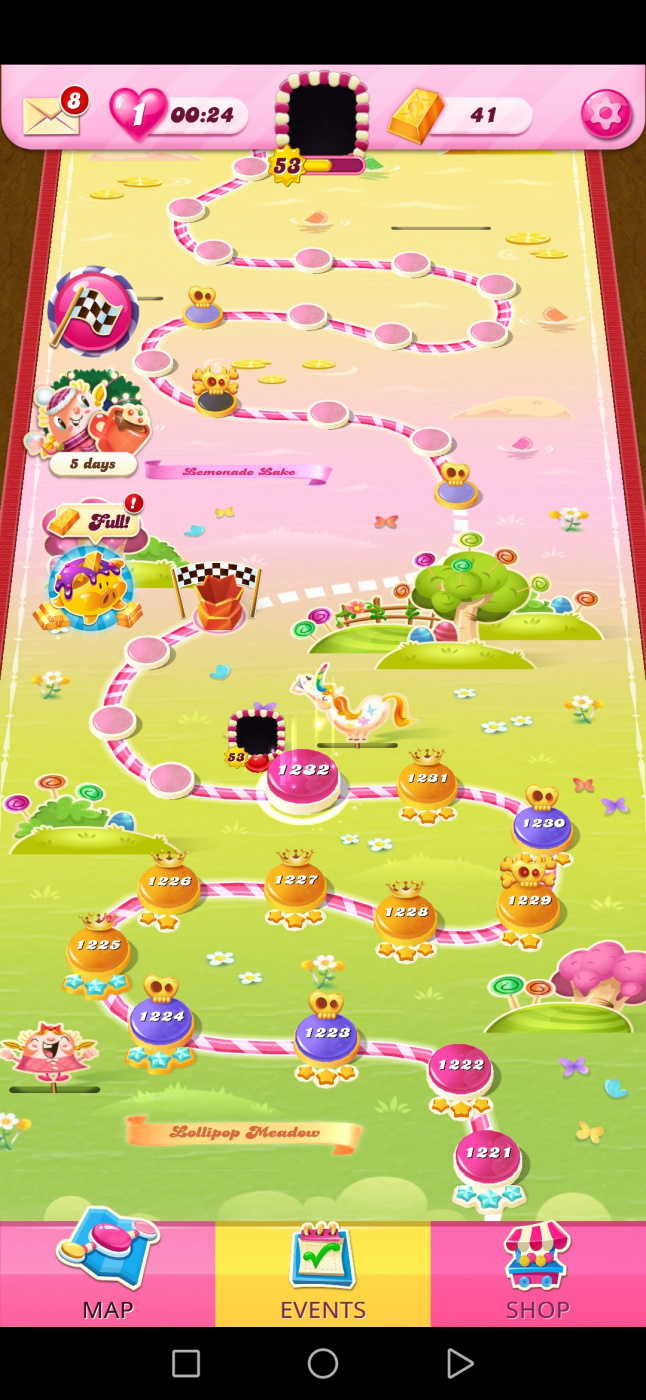 Screenshot_20201231_121837_com.king.candycrushsaga.jpg