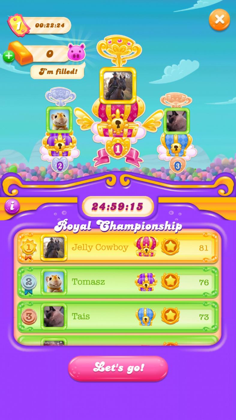 Screenshot_20200705-080046_Candy Crush Jelly.jpg