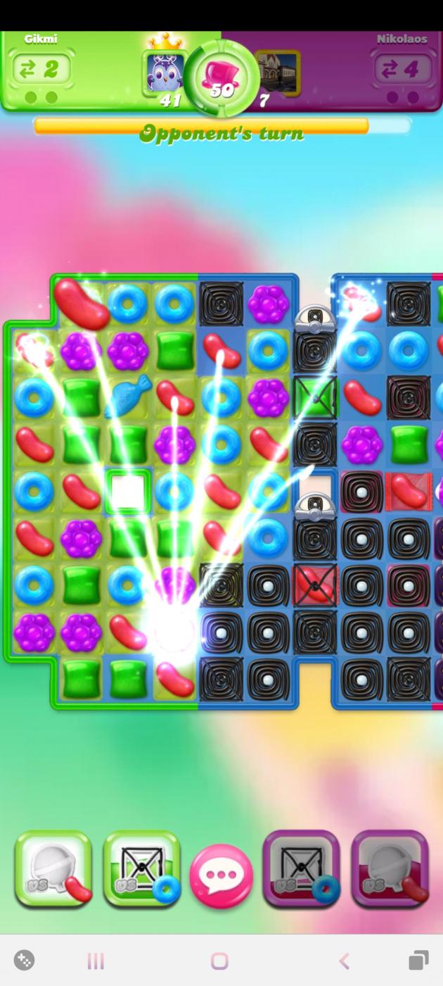 Screenshot_20210128-202818_Candy Crush Jelly.jpg
