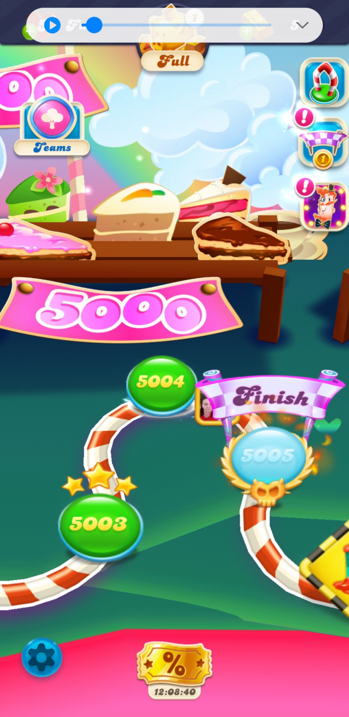 Screenshot_20200613-122118_Candy Crush Soda.jpg