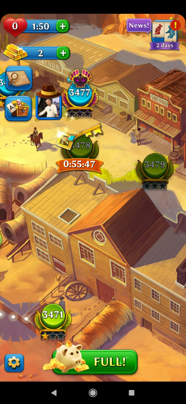 Screenshot_2021-09-04-17-34-38-955_com.king.pyramidsolitairesaga.jpg