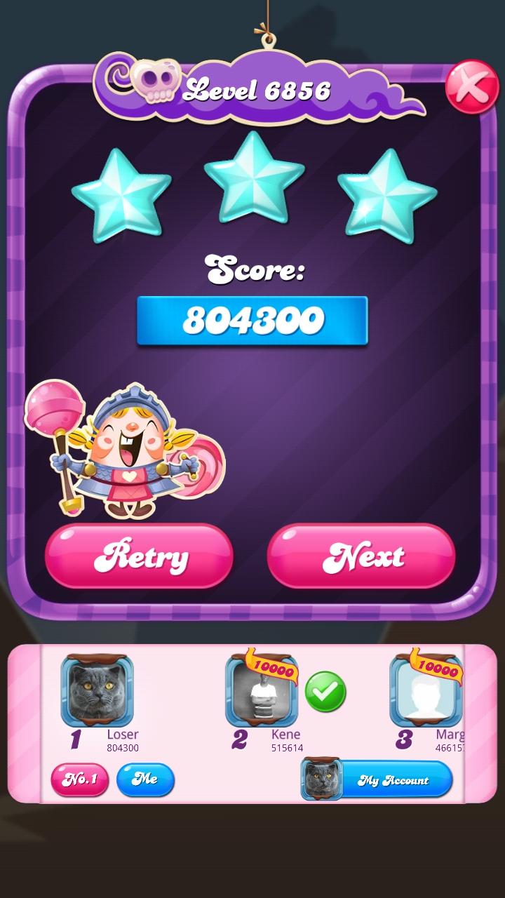 Screenshot_20210925-215604_Candy Crush Saga.jpg