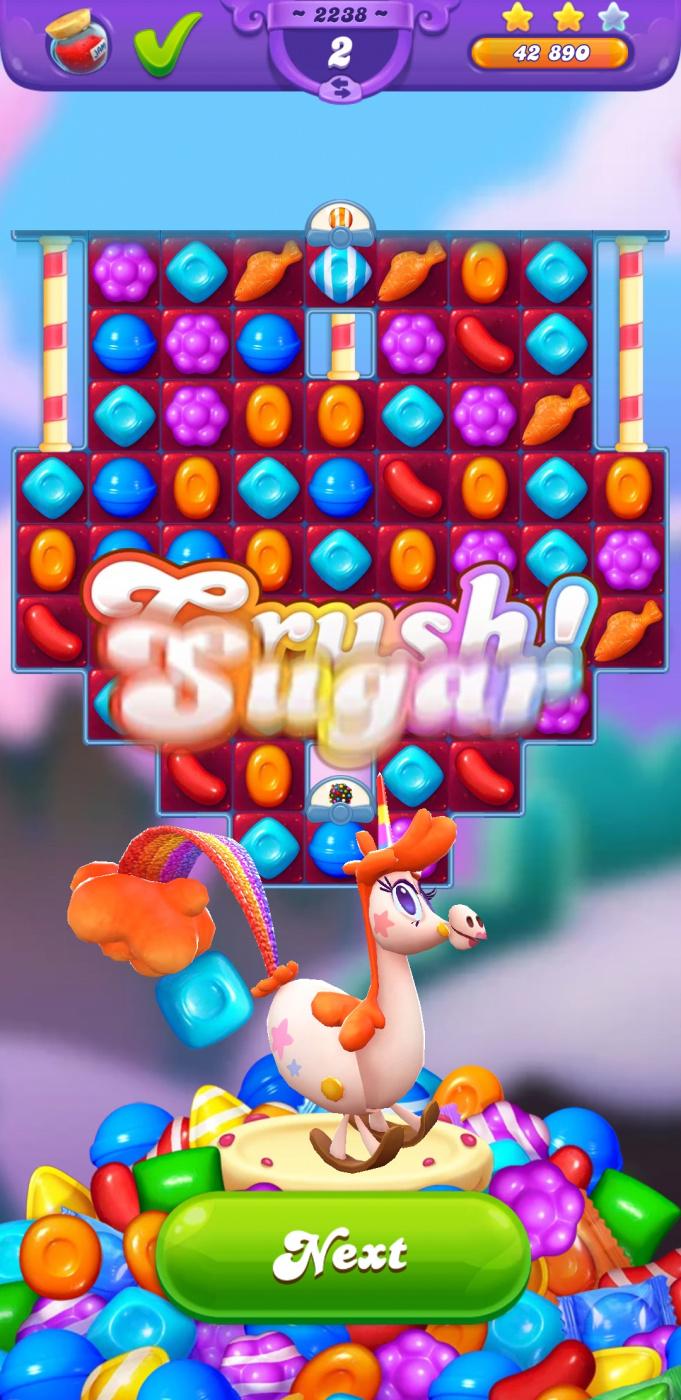 Screenshot_20210418-042549_Candy Crush Friends.jpg