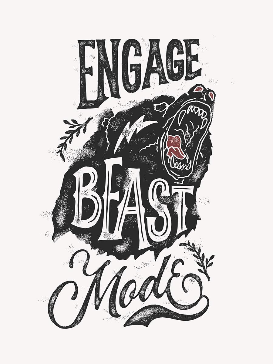 engage-beast-mode-motivational-poster.jpg