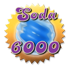Badges level Soda 6000.png