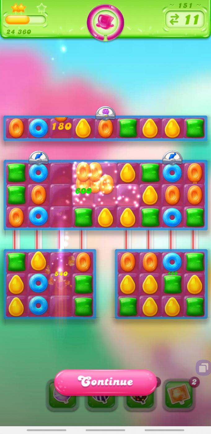 Screenshot_٢٠٢١٠٧٢٦-٠٢٣١٣٣_Candy Crush Jelly.jpg