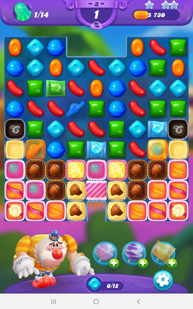 Screenshot_20210505-181822_Candy Crush Friends.jpg