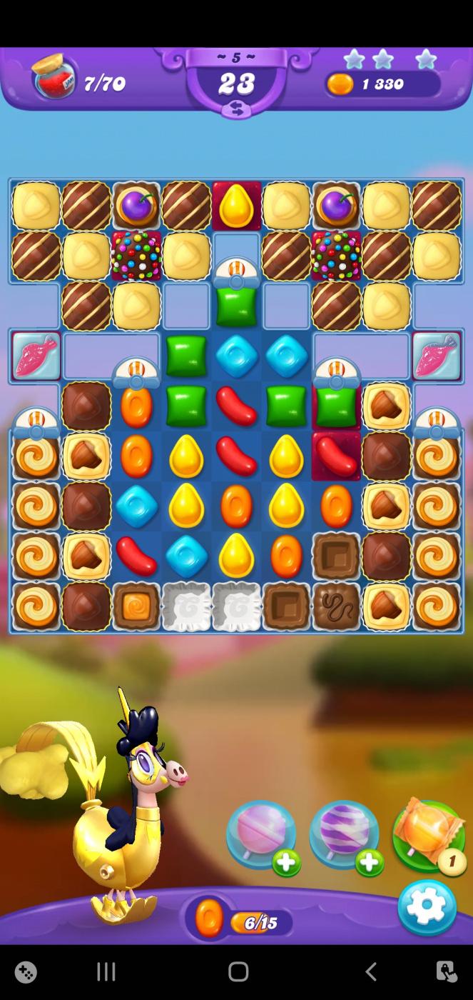 Screenshot_20210505-121157_Candy Crush Friends.jpg