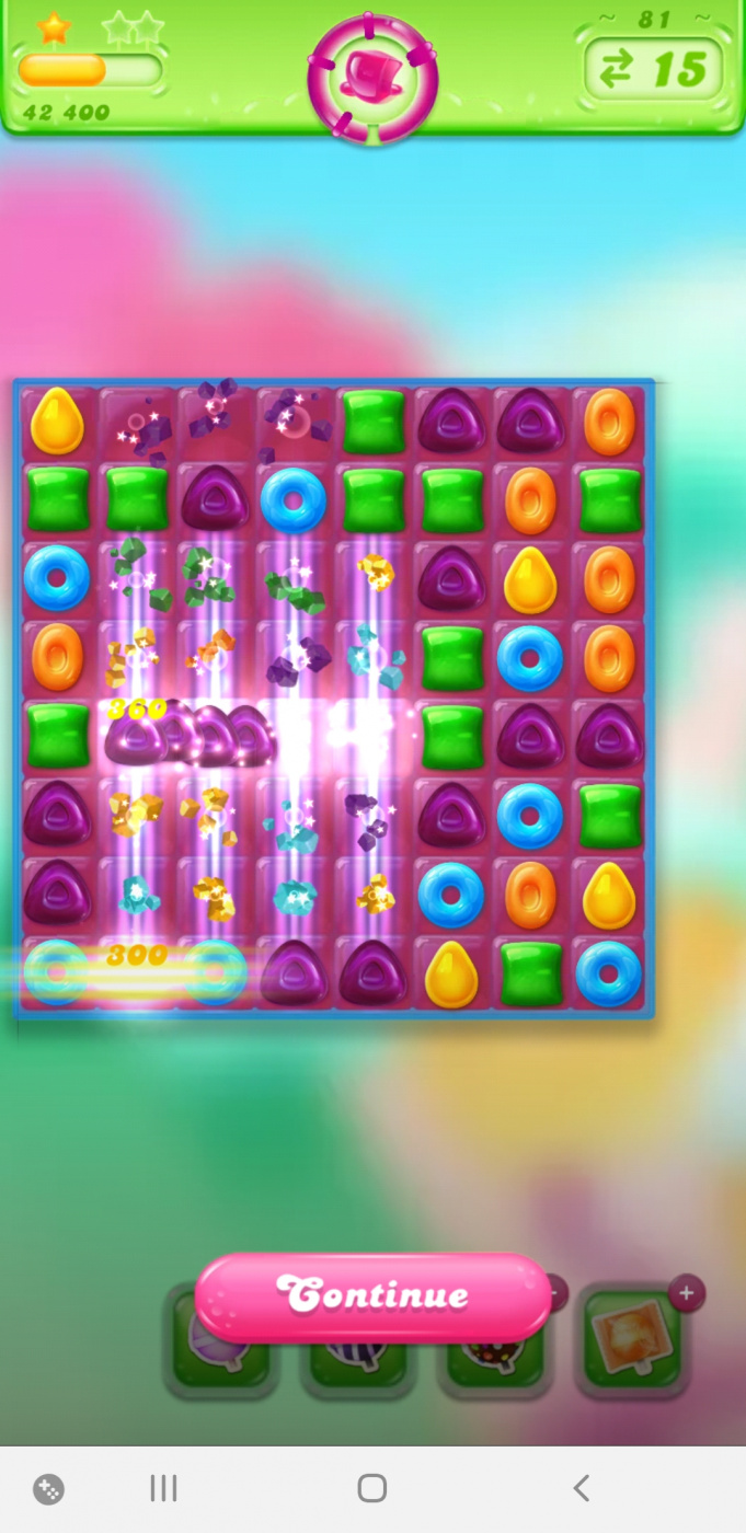 Screenshot_20210917-085113_Candy Crush Jelly.jpg