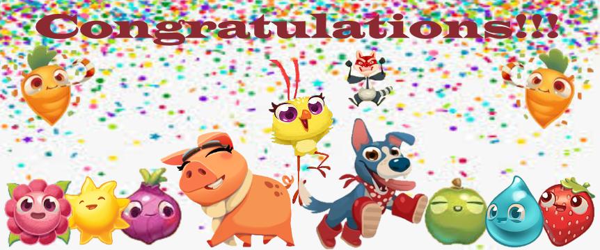 Congratulations!!! - Farm Heroes Saga.png