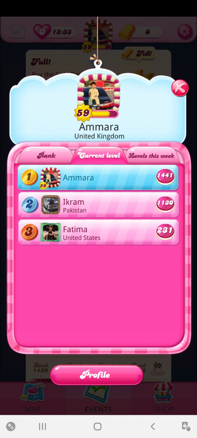 Screenshot_20201117-181707_Candy Crush Saga.jpg