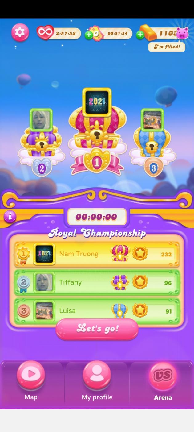 Candy Crush Jelly_2021-08-02-16-00-59.jpg