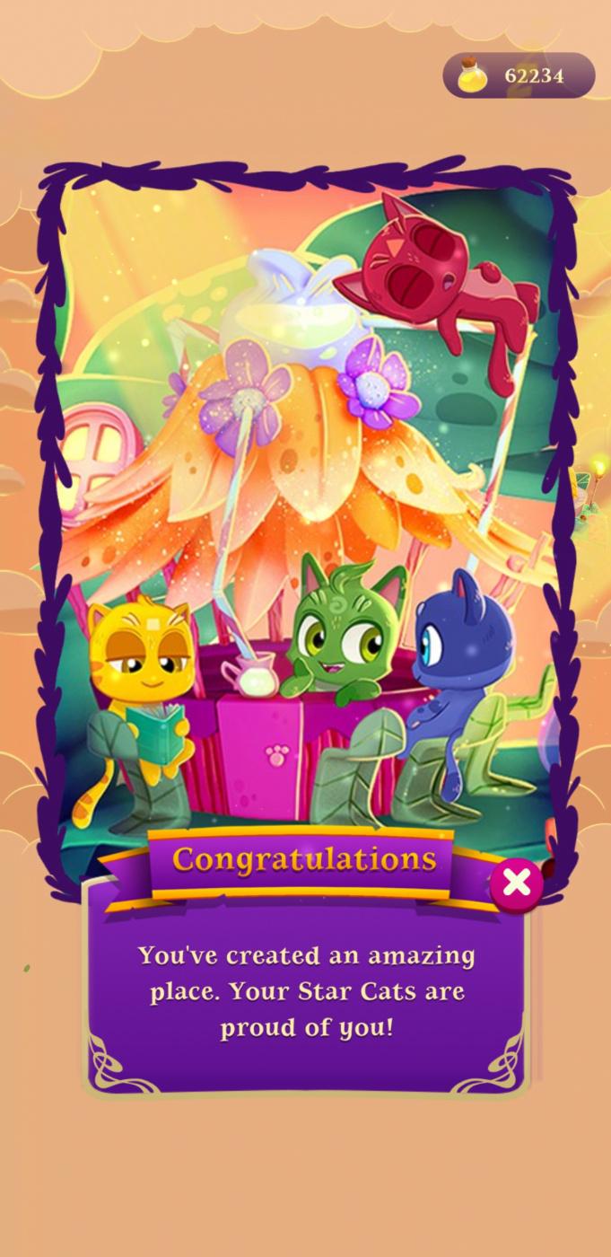 Screenshot_20200727-084102_Bubble Witch Saga 3.jpg