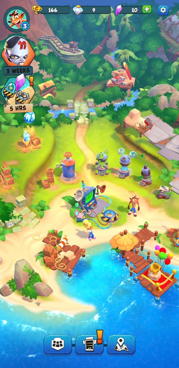 Screenshot_20201213-083324_Crash Bandicoot.jpg