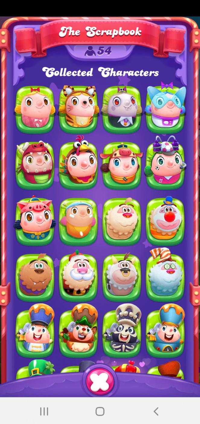 Screenshot_20211009-094710_Candy Crush Friends.jpg