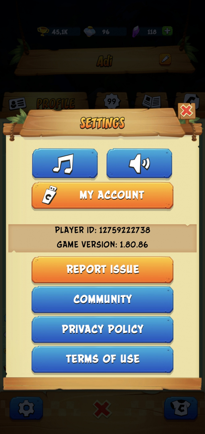 Screenshot_20210813-080724_CrashOntheRun!.jpg