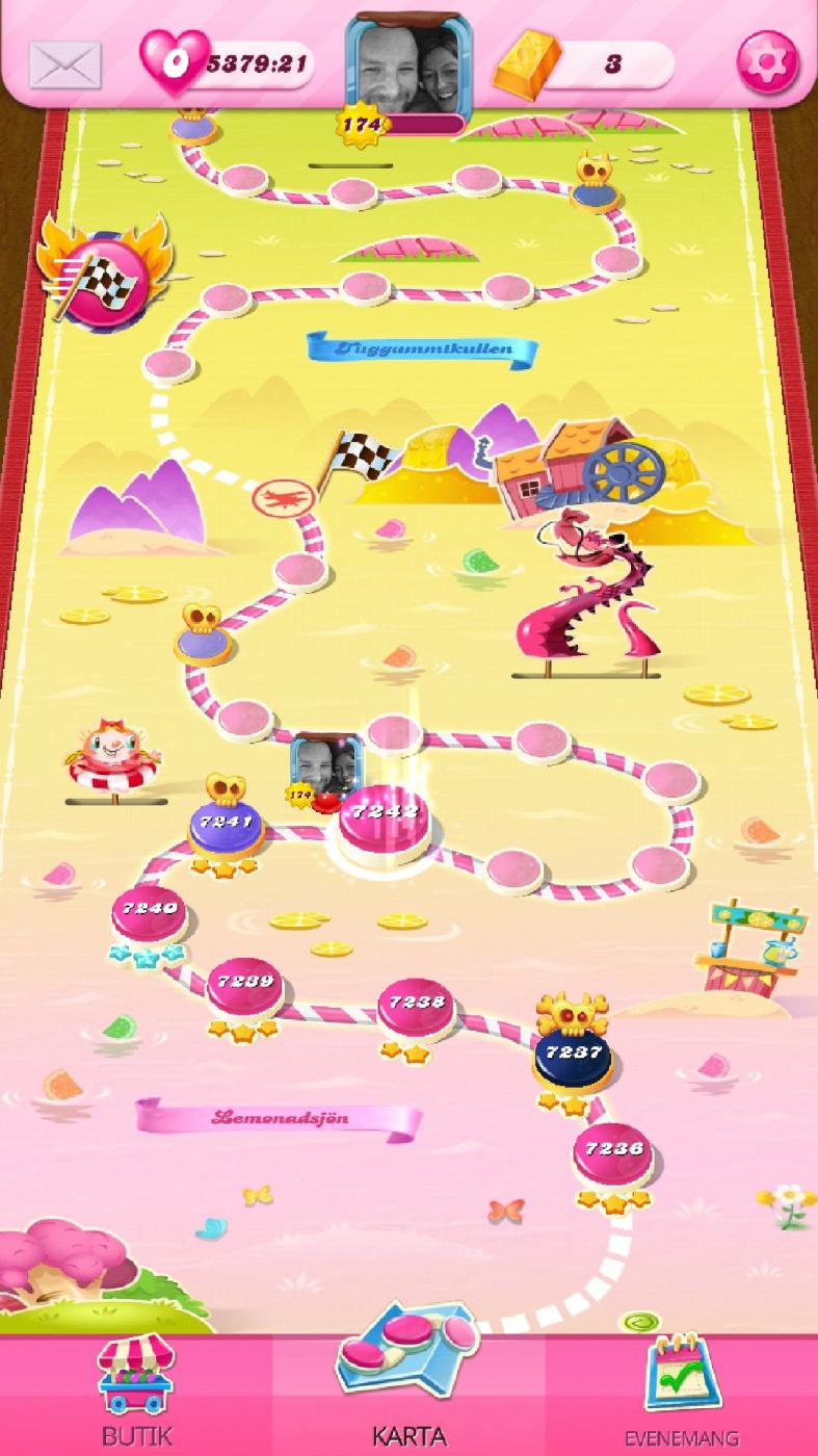 Screenshot_20200707-000057_Candy Crush Saga.jpg