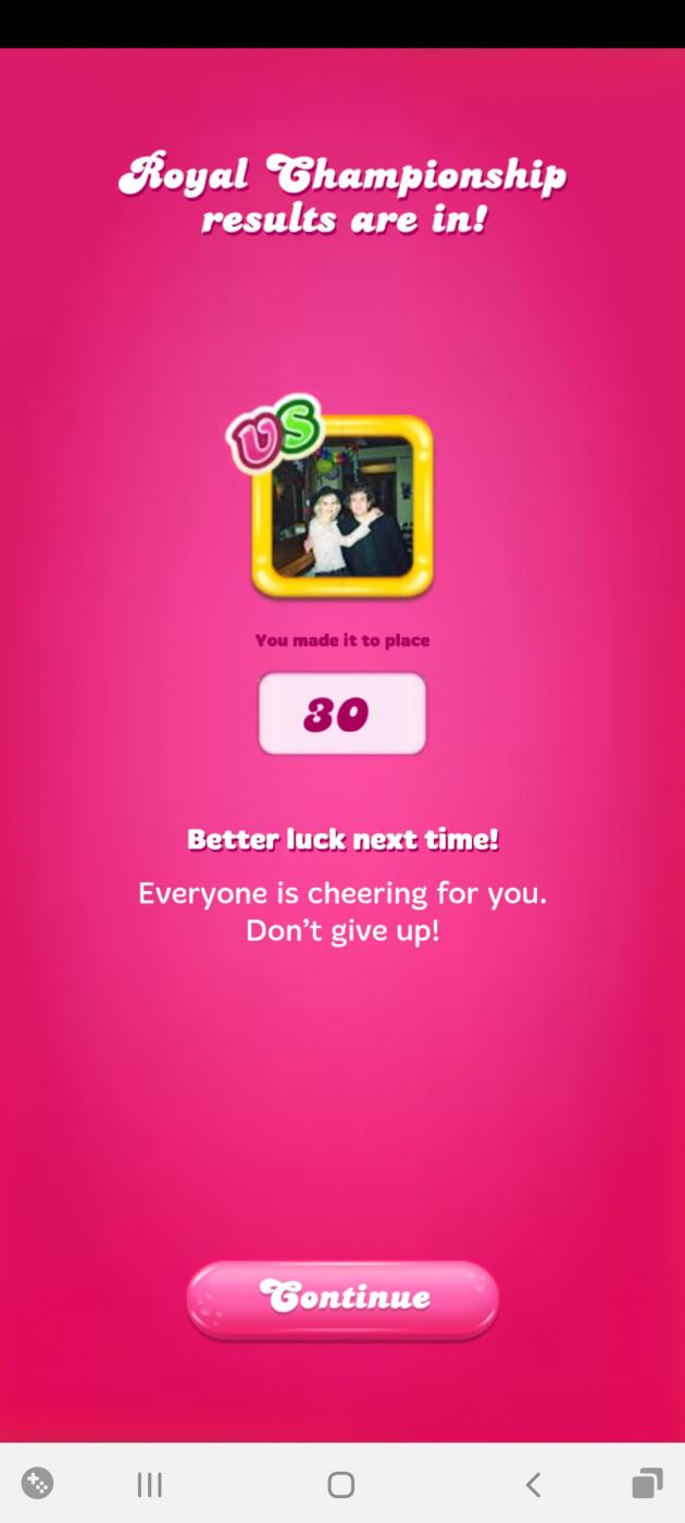 Screenshot_20210311-124942_Candy Crush Jelly.jpg