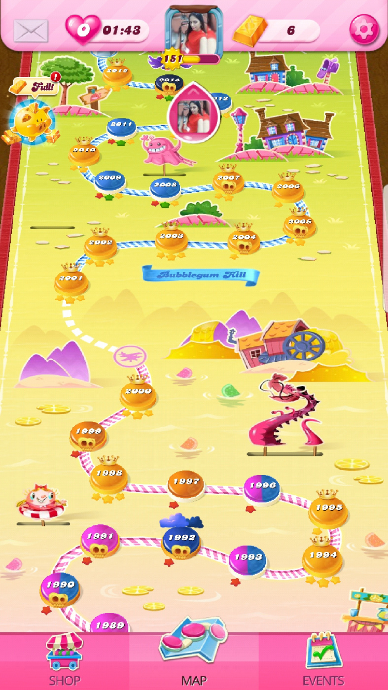 Screenshot_20200603-165754_Candy Crush Saga.jpg