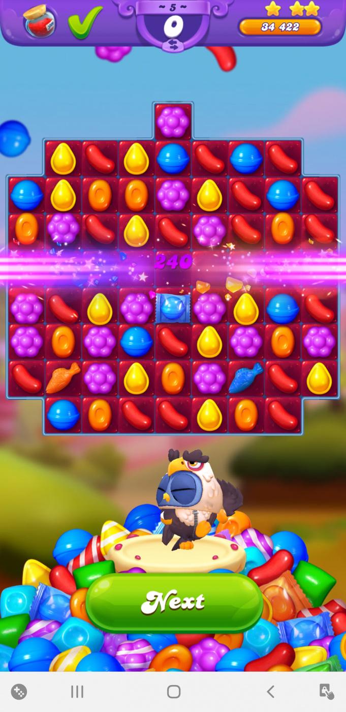 Screenshot_20201026-111416_Candy Crush Friends.jpg