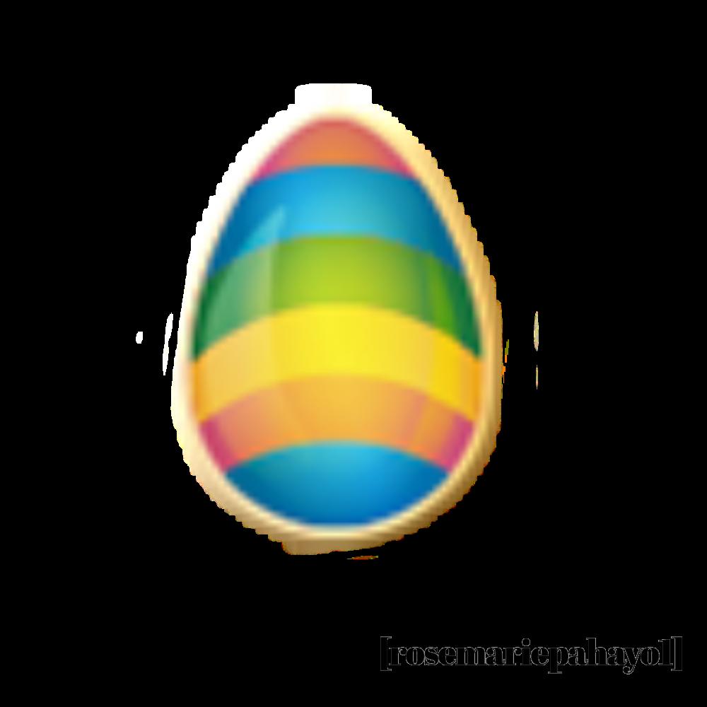 Jewel-EggHunt_ccs_3.png