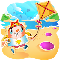 Tiffi_beach-summer-games-week-2-nav-card_Candy Crush.png