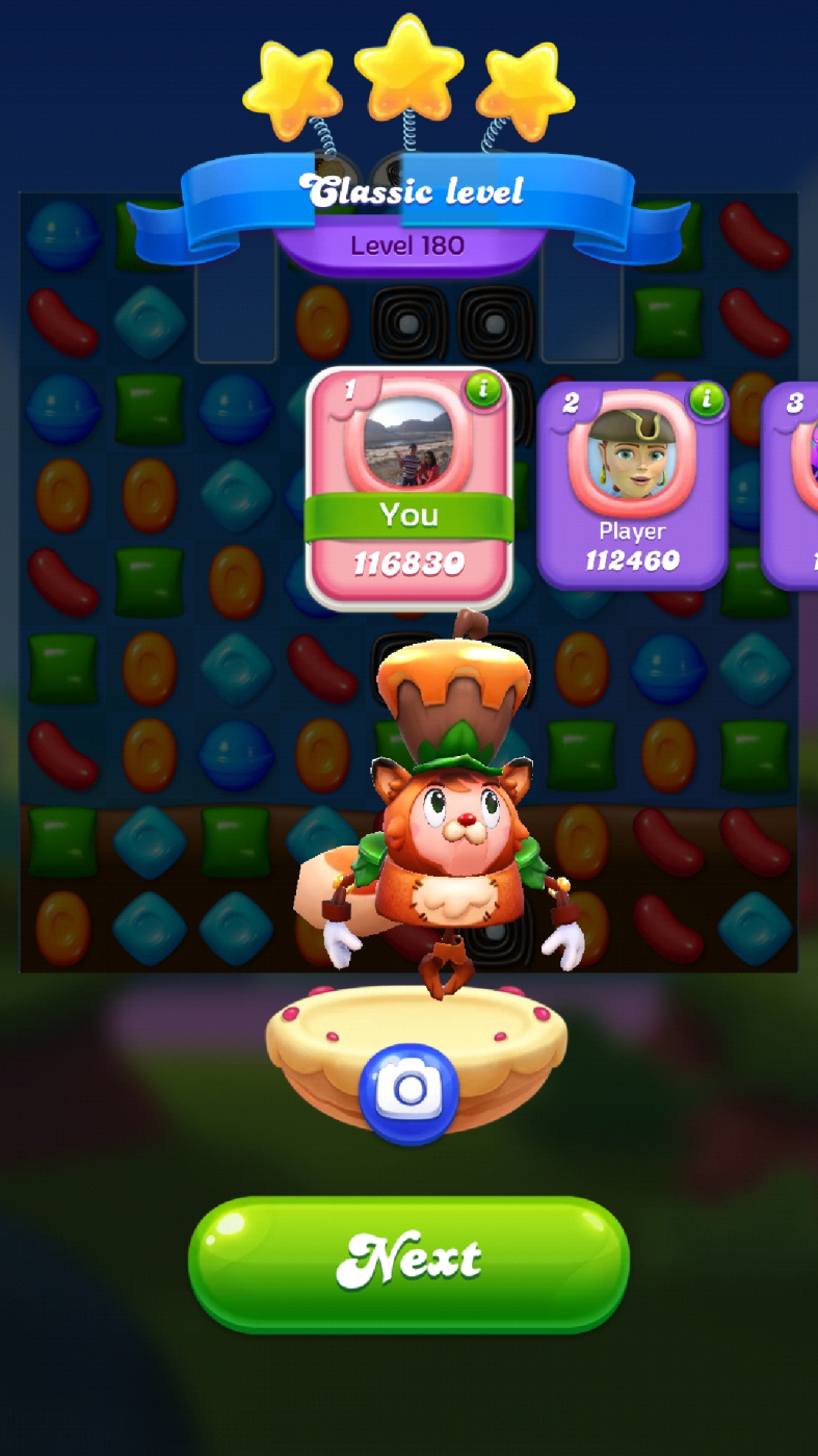 Screenshot_20210430-205531_Candy Crush Friends.jpg