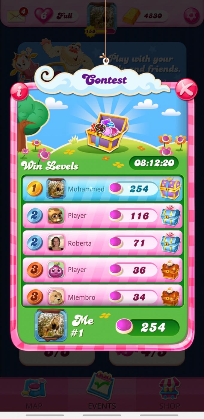 Screenshot_٢٠٢١٠٤١٢-٠١٤٧٤٠_Candy Crush Saga.jpg