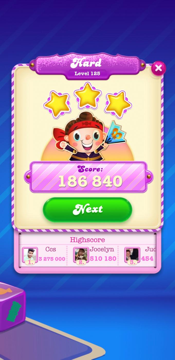 Screenshot_20201029-083442_Candy Crush Soda.jpg