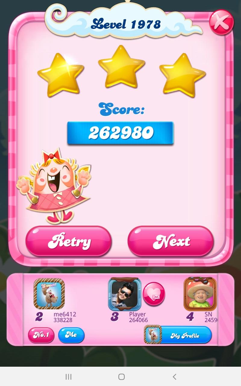 Screenshot_20210204-220523_Candy Crush Saga.jpg
