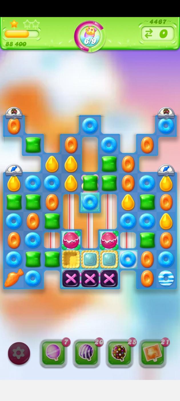 Candy Crush Jelly_2021-03-12-07-55-34.jpg