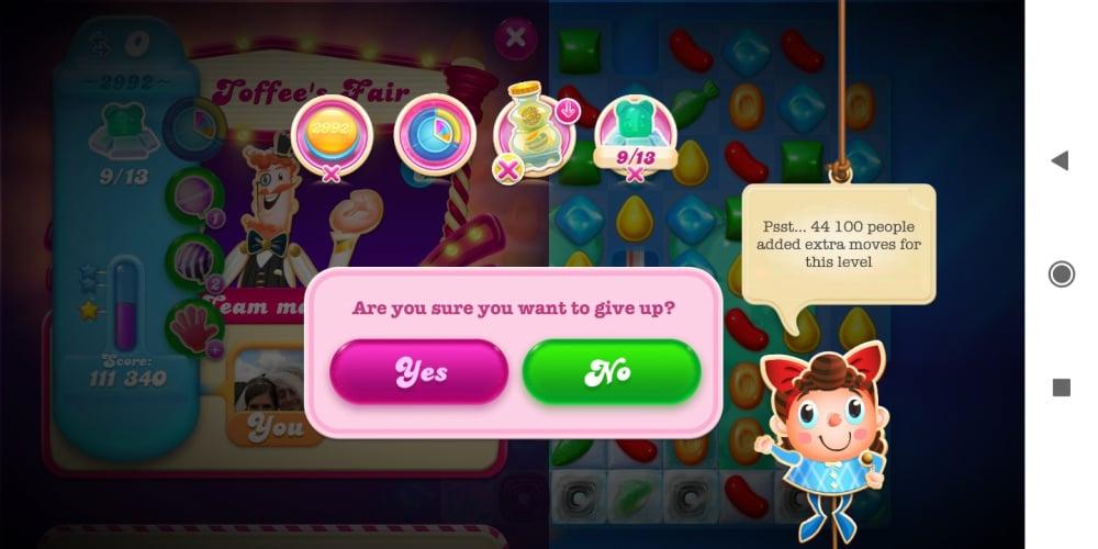 Screenshot_2020-11-24-17-57-35-424_com.king.candycrushsodasaga.jpg