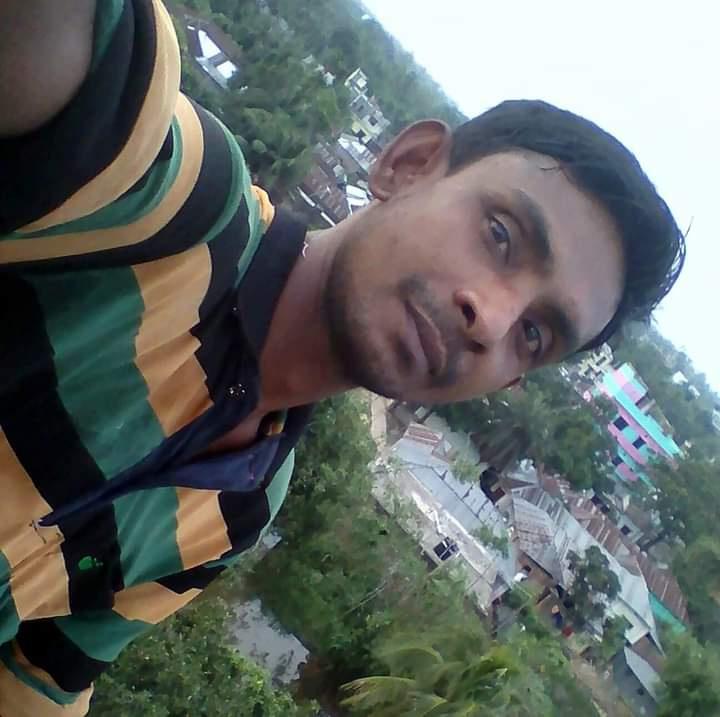 FB_IMG_1601501463441.jpg