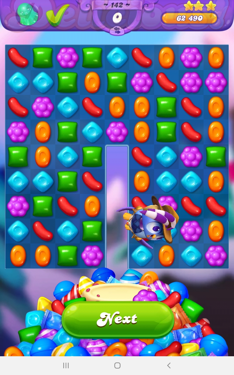 Screenshot_20210611-021555_Candy Crush Friends.jpg