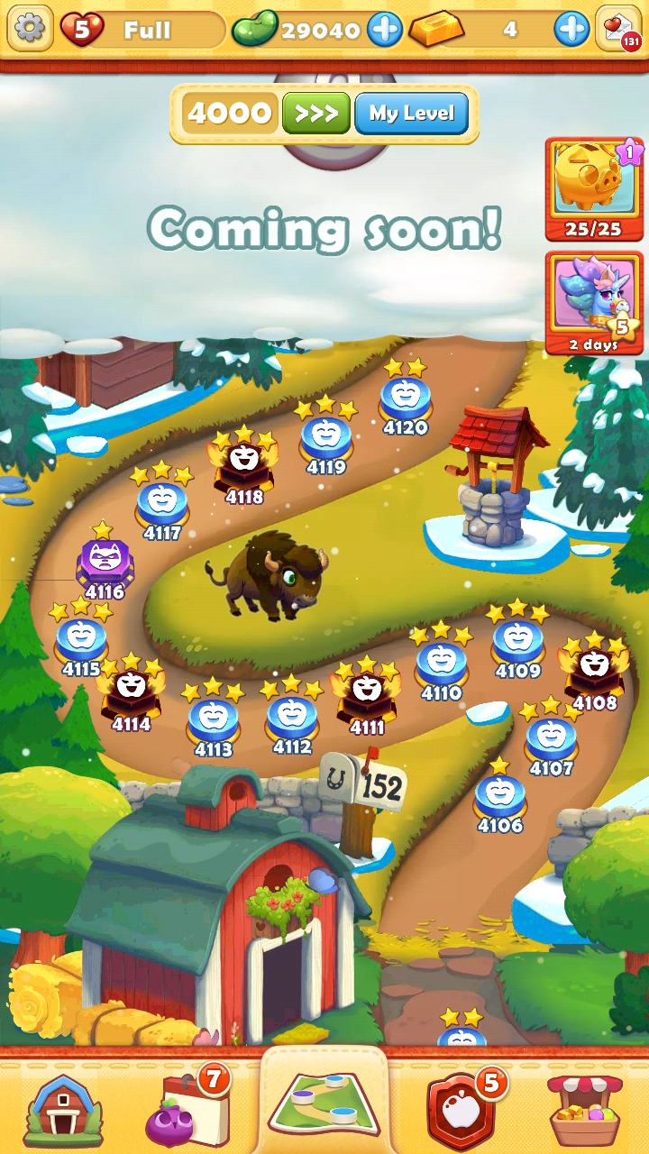 Screenshot_20210601-225634_Farm Heroes Saga.jpg