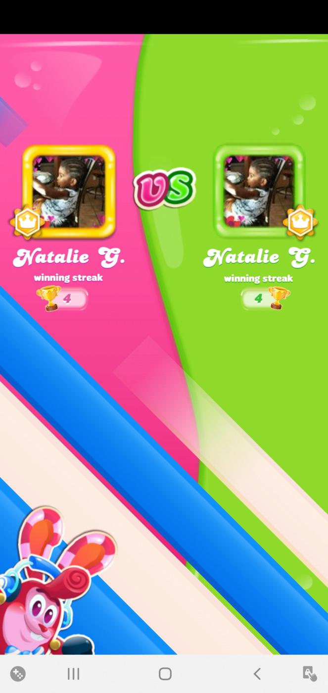 Screenshot_20201122-224758_Candy Crush Jelly.jpg