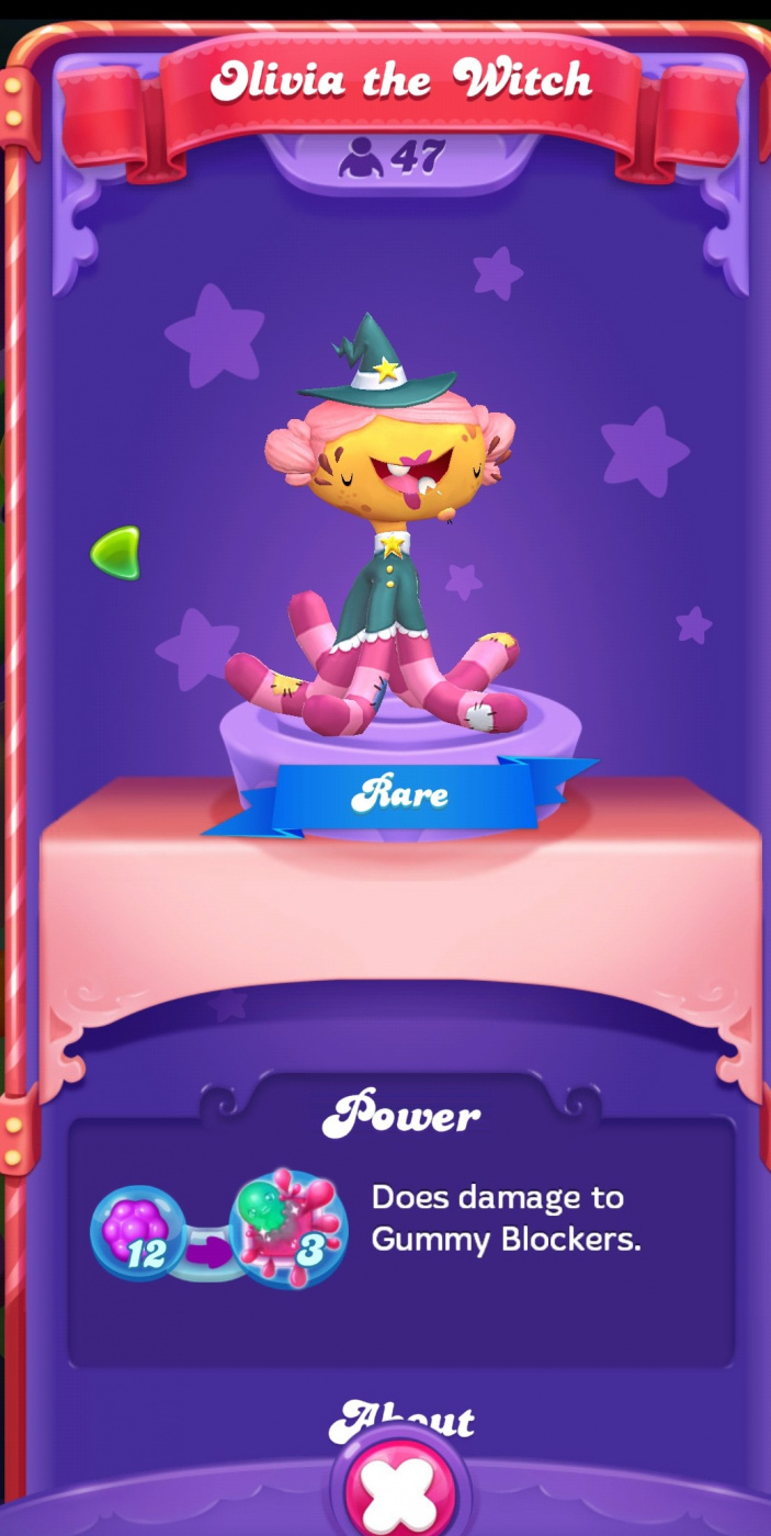 Screenshot_20201029-121829_Candy Crush Friends.jpg
