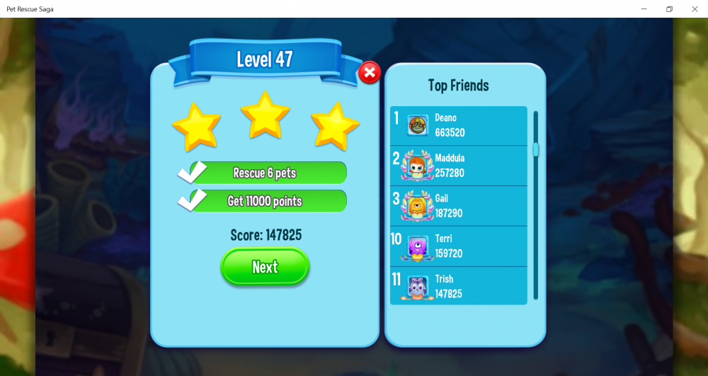 PRS Level 47 1.png