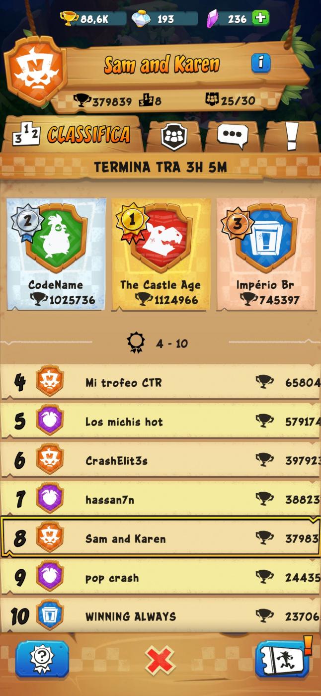 Screenshot_2021-07-12-09-49-11-299_com.king.crash.jpg