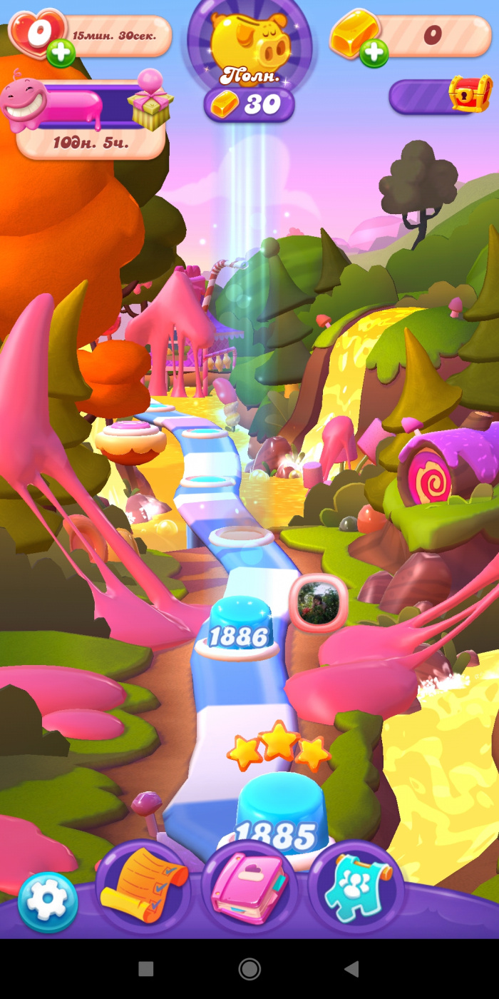 Screenshot_2020-07-03-09-36-11-786_com.king.candycrush4.jpg