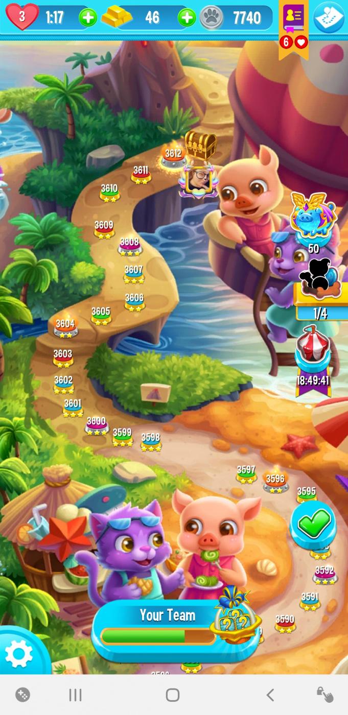 Screenshot_20200924-091020_Pet Rescue Saga.jpg